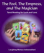 Learn to Read Tarot
