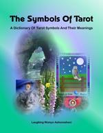 thumb - Symbols of Tarot