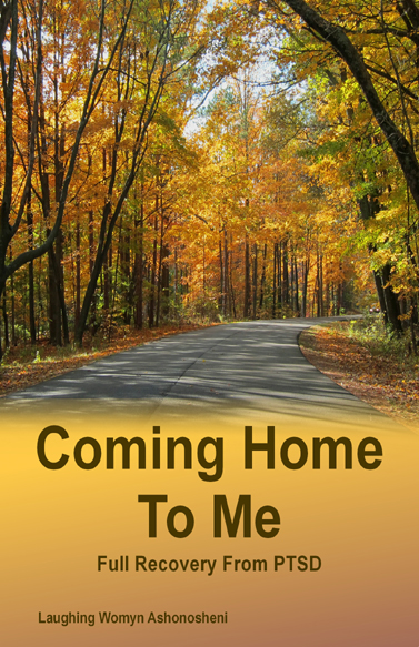 coming-home-to-me-cover-soc